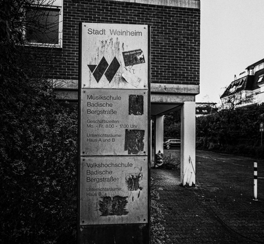 2015_12_05_MusikschuleL1004068 by Roger Schäfer.