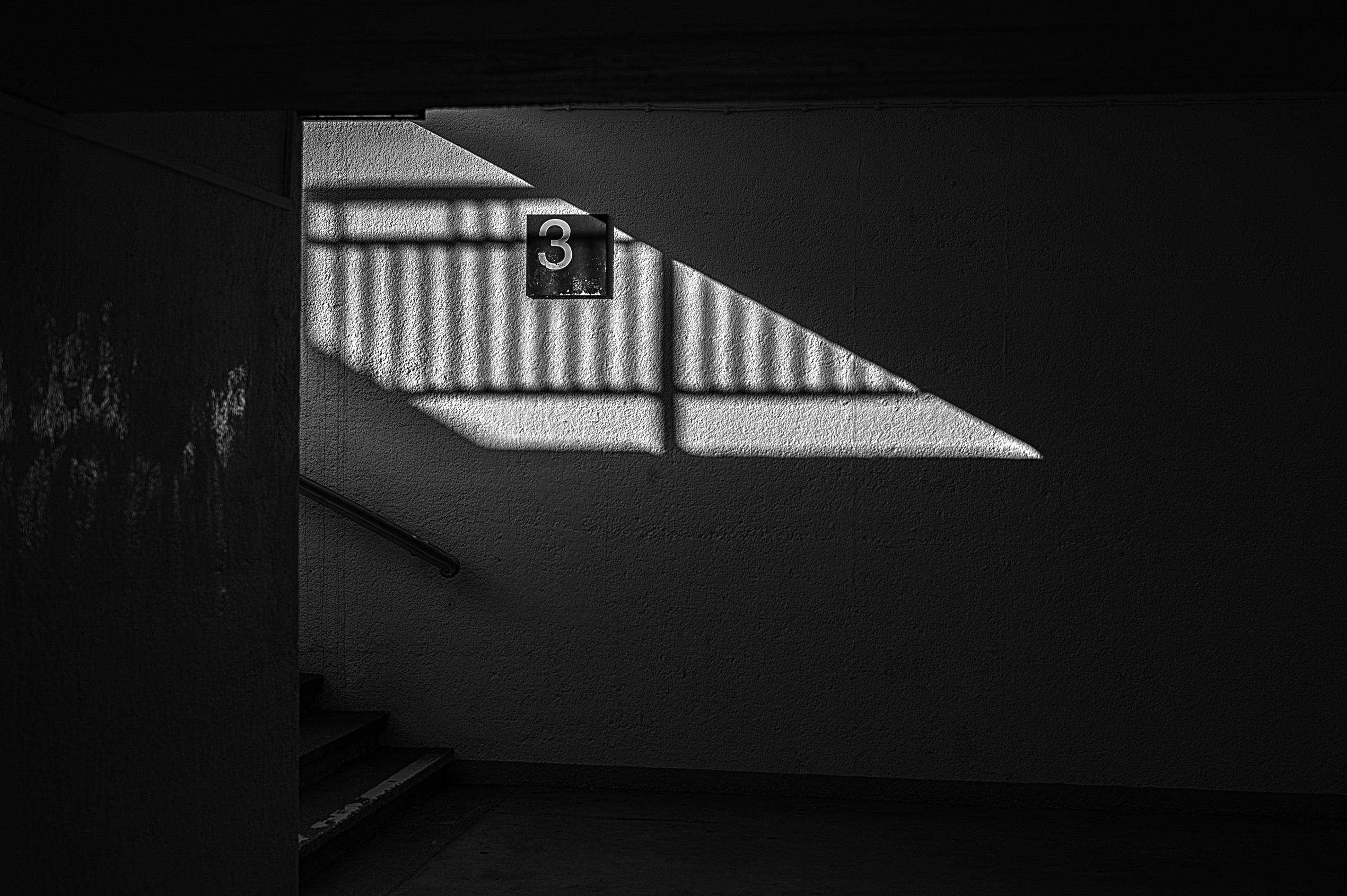 2015-11-05-Weinheim-L1003775 by Roger Schäfer.