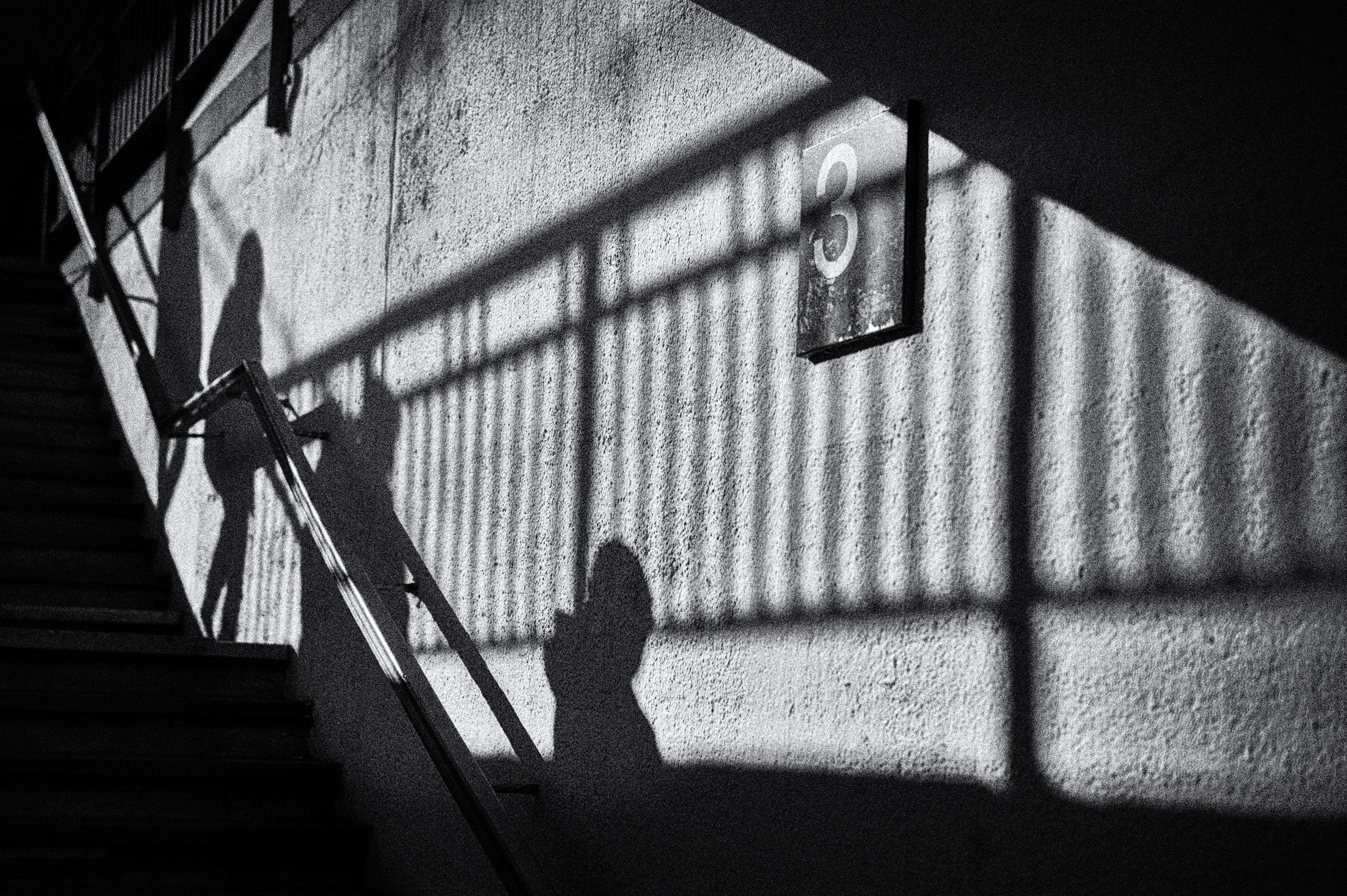 2015-11-05-Weinheim-L1003783 by Roger Schäfer.