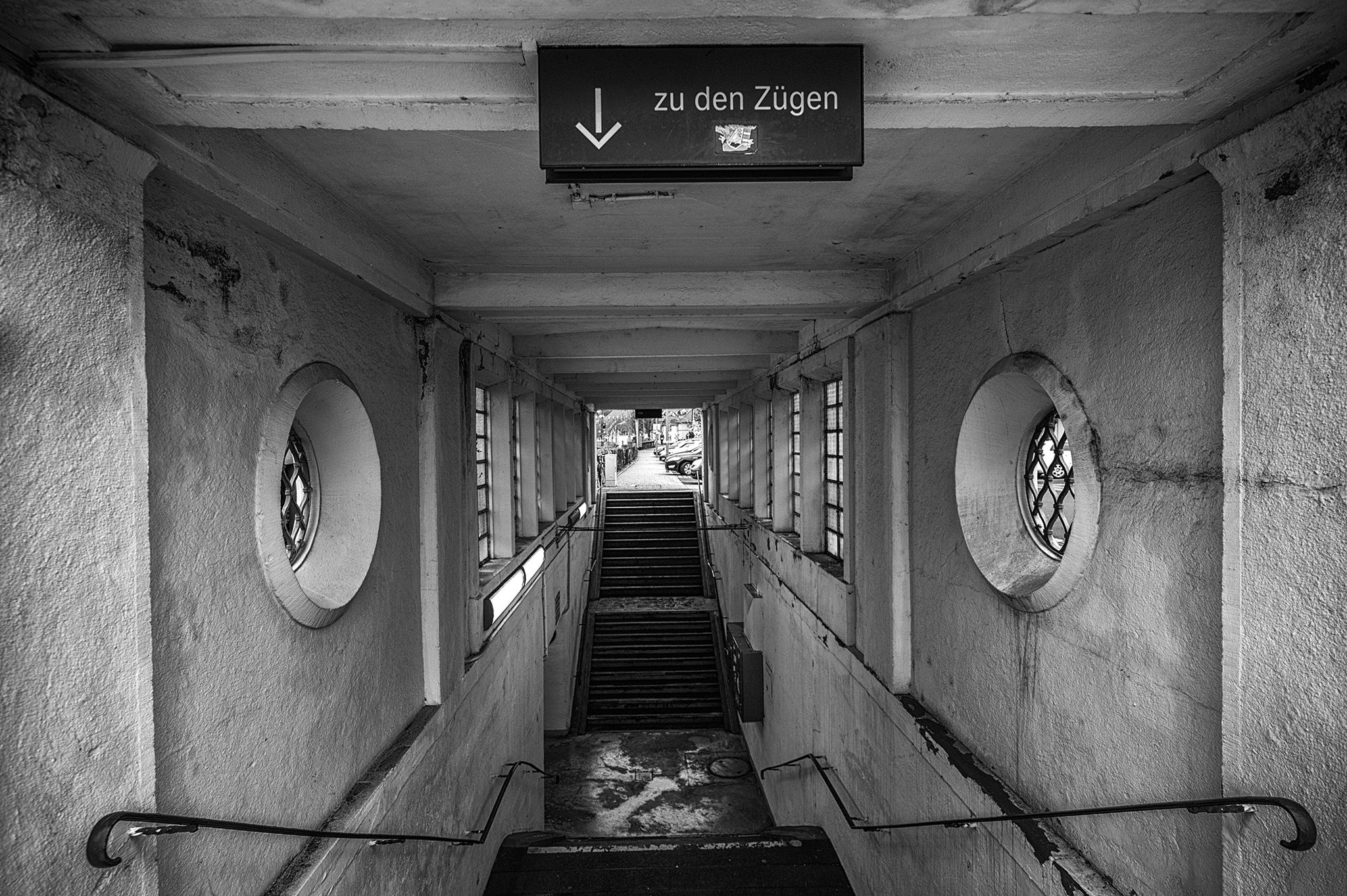 2016-02-21-Bahn-L1004450 by Roger Schäfer.