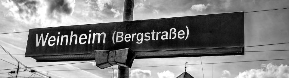BahnhofWeinheim-1001467_Kopf by .