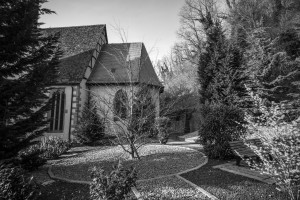 KirchenImDekanat-1000947 by .