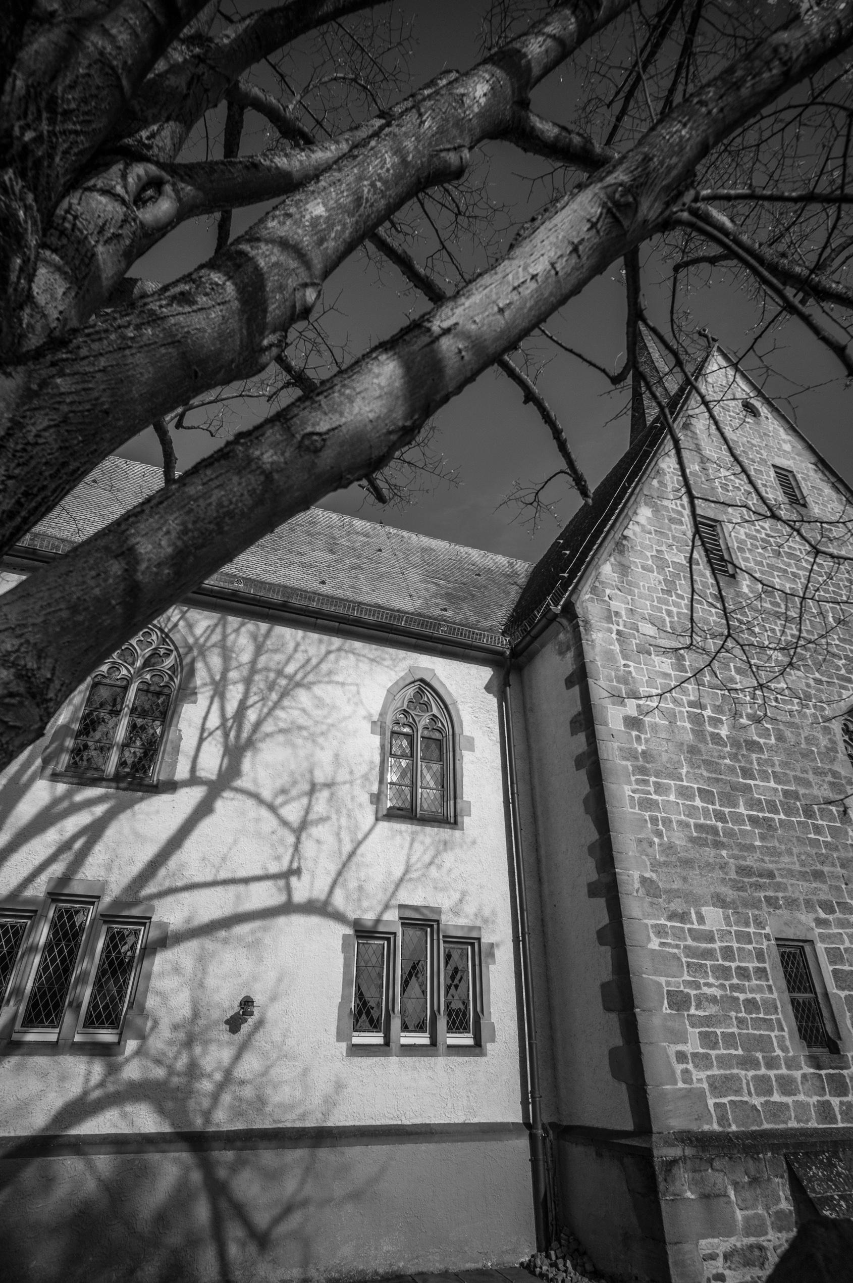 KirchenImDekanat-1000955 by .