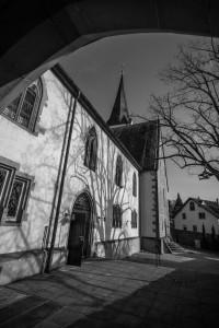 KirchenImDekanat-1000957 by .