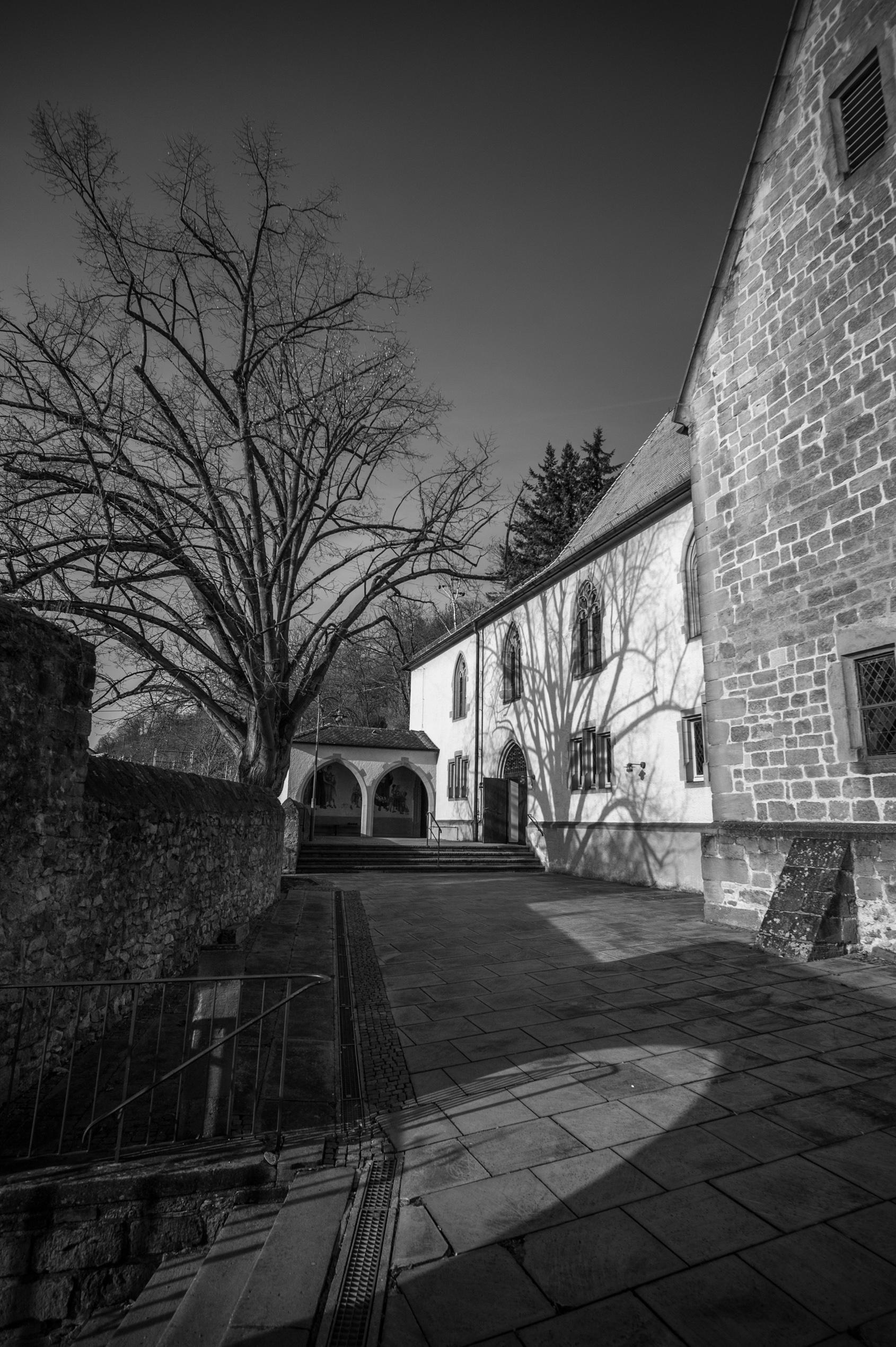 KirchenImDekanat-1000961 by .