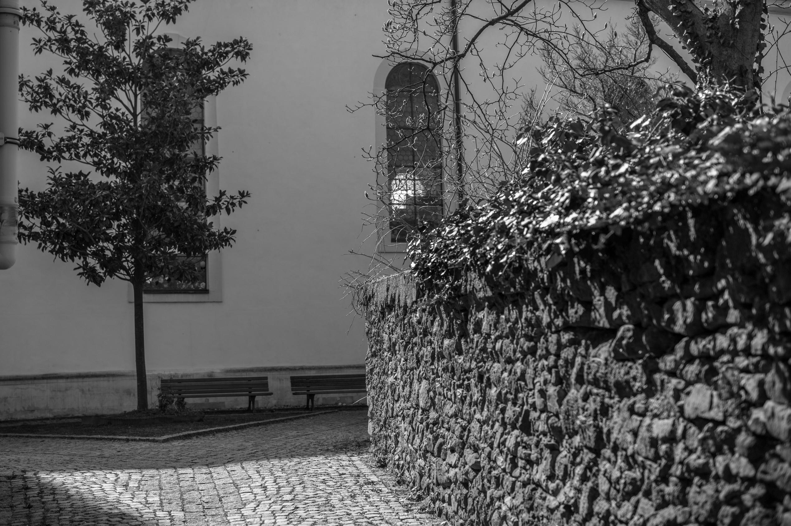 KirchenImDekanat-1001143 by .