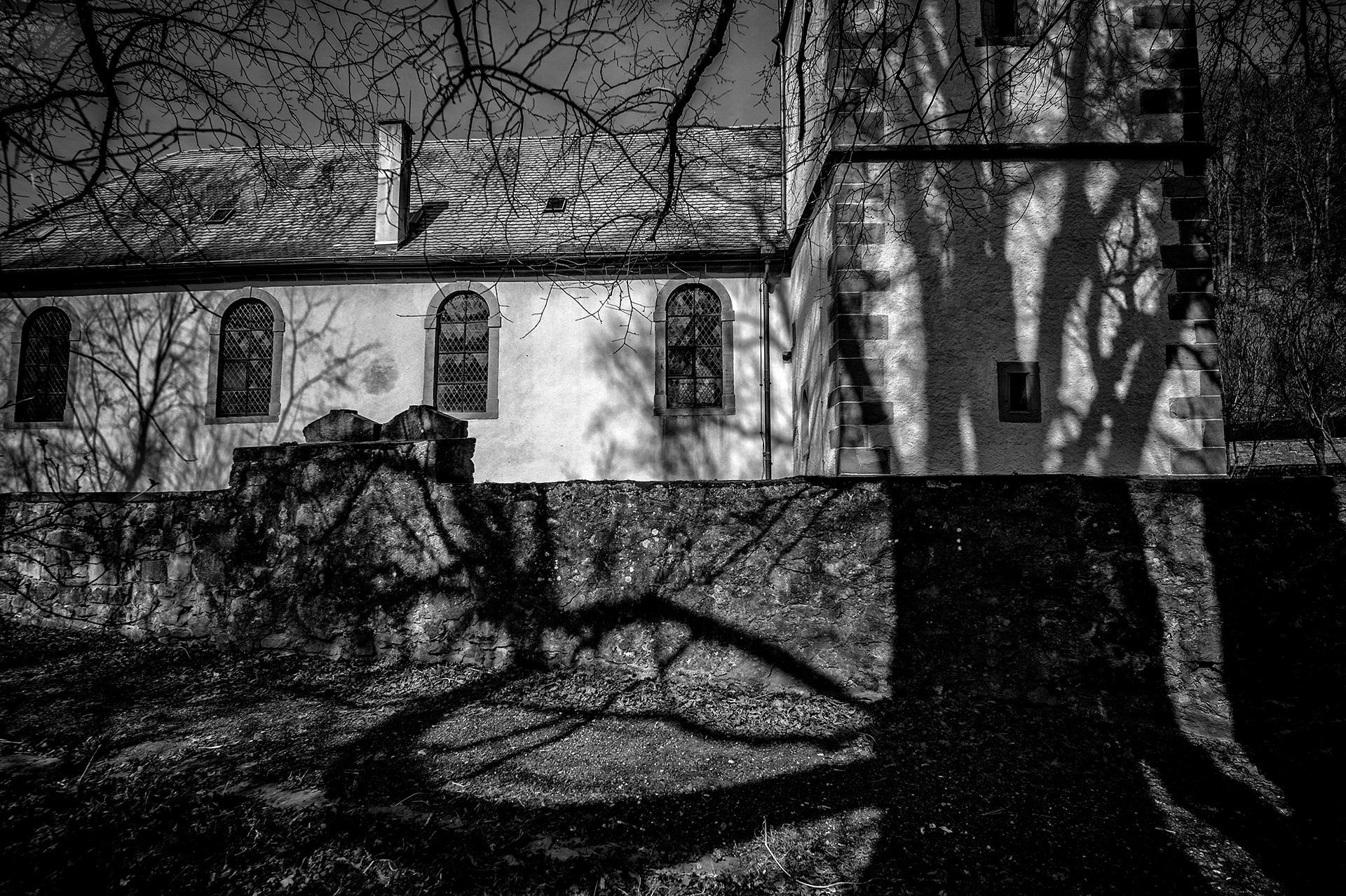 KirchenImDekanat-1001201 by .