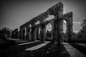 Leica hat mit mir ein Interview geführt: ARCHITECTURAL BEAUTY