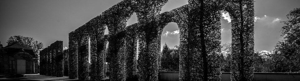 2016-10-05-schwetzingenschloss-l1006335 by Roger Schäfer.