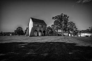 2016-09-29-klosterlorsch-l1006256 by Roger Schäfer.