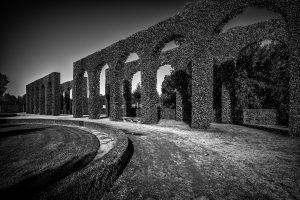 2016-10-05-schwetzingenschloss-l1006307 by Roger Schäfer.