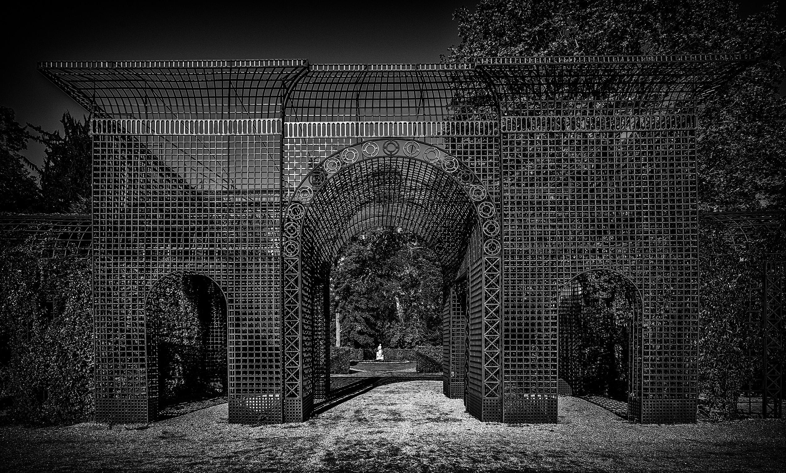 2016-10-05-schwetzingenschloss-l1006318 by Roger Schäfer.