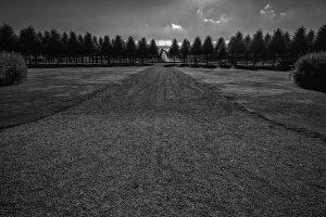 2016-10-05-schwetzingenschloss-l1006319 by Roger Schäfer.