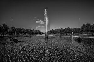 2016-10-05-schwetzingenschloss-l1006336 by Roger Schäfer.
