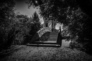 2016-10-05-schwetzingenschloss-l1006351 by Roger Schäfer.