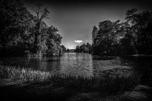 2016-10-05-schwetzingenschloss-l1006363 by Roger Schäfer.
