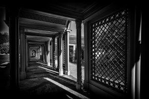 2016-10-05-schwetzingenschloss-l1006403 by Roger Schäfer.