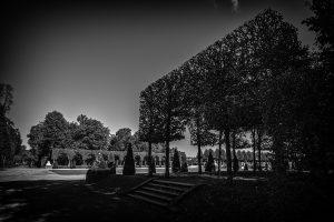 2016-10-05-schwetzingenschloss-l1006434 by Roger Schäfer.
