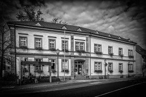 2017-09-28-Plankstadt-L1008261 by Roger Schäfer.